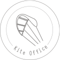logo-kite-office