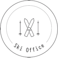 logo-ski-office