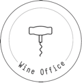 logo-wine-office