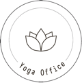 logo-yoga-office