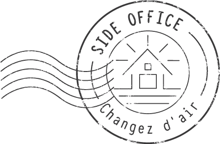 Le blog des Side Offices