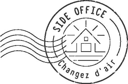 Le blog des Side Offices