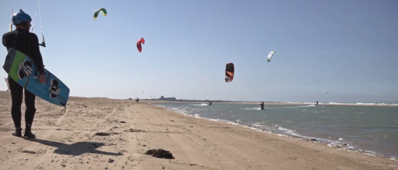 Kitesurf-vent-franceville-kite-office