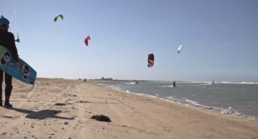 Kitesurf-vent-franceville-kite-office